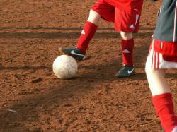 Unterkunft während der EURO 2008 in Kärnten