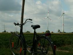 Wandern auf dem Ruhrtalweg