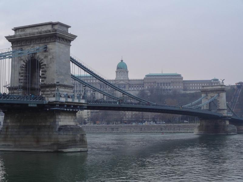 Ungarns Sehenswürdigkeiten